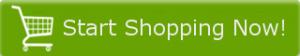 Start Shopping Button